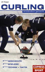 Curling verständlich gemacht