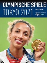 Olympische Spiele Tokyo 2021