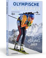 Olympische Winterspiele Peking 2022