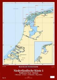 Niederländische Küste 1