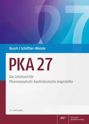 PKA 27