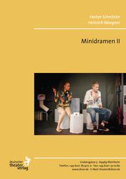 Minidramen II