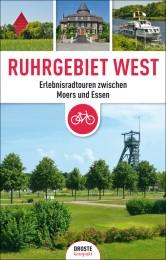 Ruhrgebiet West
