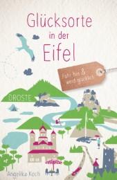 Glücksorte in der Eifel