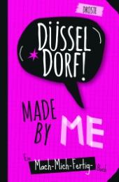 Düsseldorf made by me