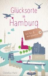 Glücksorte in Hamburg
