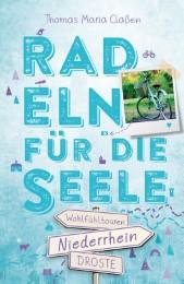 Niederrhein - Cover