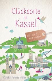 Glücksorte in Kassel