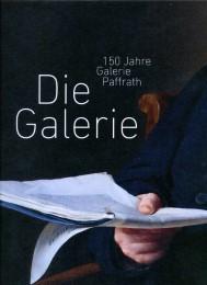 Die Galerie/The Gallery