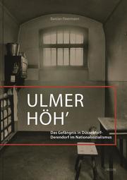 Ulmer Höh'