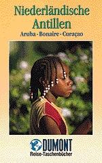 Aruba/Bonaire/Curacao