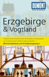 Erzgebirge & Vogtland