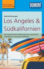Los Angeles & Südkalifornien