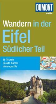 Wandern in der Eifel - Südlicher Teil