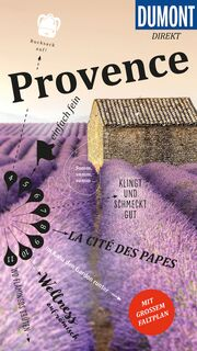 DuMont direkt Provence