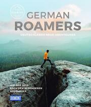 German Roamers - Deutschlands neue Abenteurer