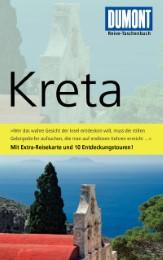 DuMont Reise-Taschenbuch E-Book PDF Kreta