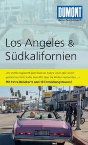 Los Angeles & Süd-Kalifornien. DUMONT Reiseführer E-Book (PDF)