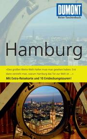 DuMont Reise-Taschenbuch E-Book PDF Hamburg