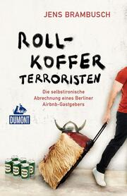 Rollkofferterroristen