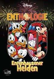 Enthologien 50