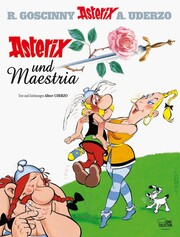 Asterix 29
