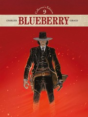 Blueberry - Collector's Edition 9