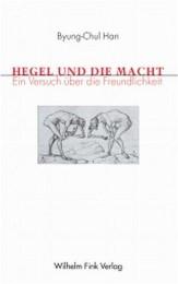 Hegel und die Macht