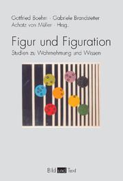 Figur und Figuration