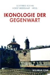 Ikonologie der Gegenwart