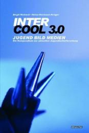inter-cool 3.0