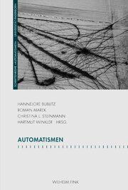 Automatismen