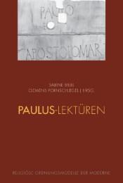 Paulus-Lektüren