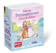24er VK Wende-Maxis
