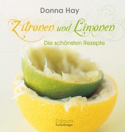 Zitrone & Limone