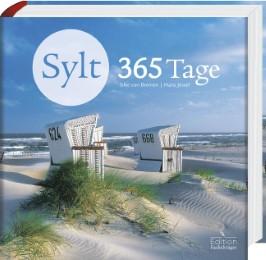 Sylt - 365 Tage