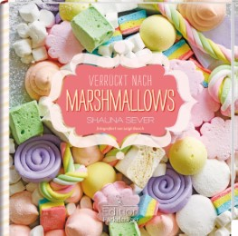 Verrückt nach Marshmallows