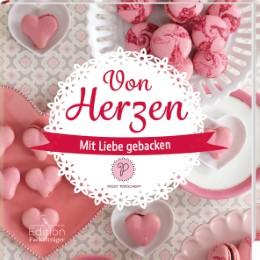 Von Herzen - Mit Liebe gebacken