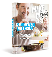 Make my day - Die Henze-Methode