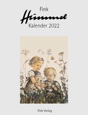 Fink-Hummel Kalender 2022
