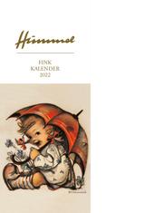 Fink-Hummel 2022