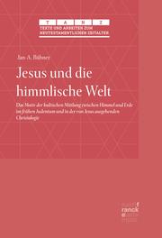 Jesus und die himmlische Welt