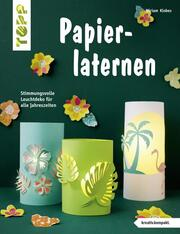 Papierlaternen