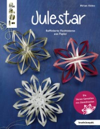Julestar - Die Sterne-Sensation aus Skandinavien