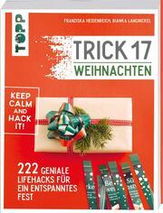 Trick 17 Advent und Weihnachten