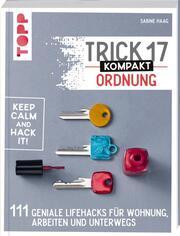 Trick 17 kompakt - Ordnung