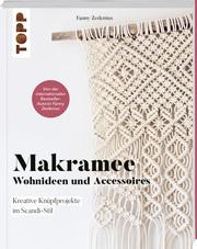 Makramee - Wohnideen und Accessoires