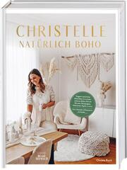 Christelle - natürlich boho
