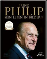 Prinz Philip - Sein Leben in Bildern