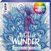Colorful World - Das blaue Wunder